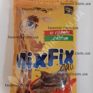 """Какао растворимый """"MixFixCao"""", 500g"""