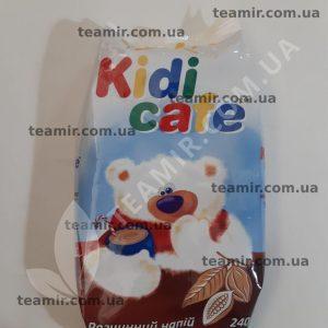 "Какао растворимый ""Kidi cafe"", 240g."