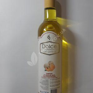 Сироп Dolce Aroma «Дыня», 700ml
