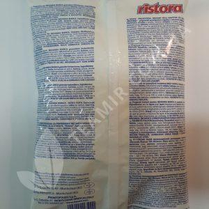 Сухие сливки Ristora «Bianco», 500g
